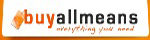 buy_all_means_coupon_code