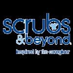 scrubs beyond