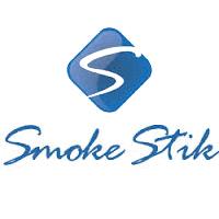 smoke stik