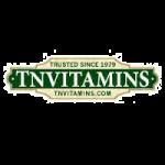 tn vitamins