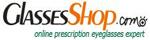 glassesshop promo code
