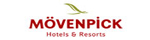 movenpick_hotels_&_resorts_coupon_codes