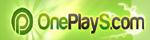 oneplays promo code