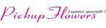 pickupflowers_coupon_code