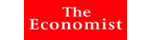 the economist discount code