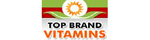 top_brand_vitamins_coupon_code