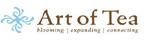 art_of_tea_coupon_code