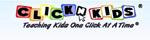 click n kids promo code