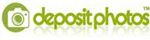 deposit photos promo code
