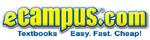 ecampus discount code