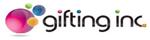 giftsnideas_coupon_code