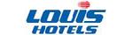 louis hotels promo code
