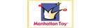 manhattan toy promo code