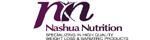 nashua_nutrition_discount_code