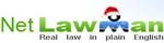 net_lawman_coupon_code