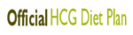 official_hcg_diet_plan_coupon_code