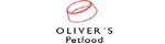 olivers petfood promo code