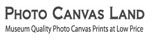 photocanvasland promo code