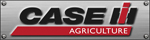 shopcaseih_coupon_code