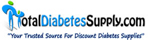total_diabetes_supply_coupon_code