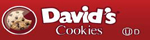 david's cookies promo code