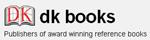 dk books promo code
