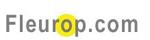 fleurop discount code