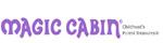 magic cabin promo code