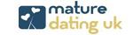 mature dating uk promo code