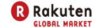 rakuten global market promo code