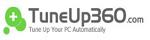 tuneup360 promo code