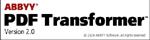 abbyy pdf transformer 3.0 pro coupon codes