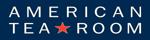 american_tea_room_coupon_co