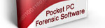 data doctor forensics software for pocket pc coupon codes