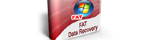 data recovery software for fat coupon codes