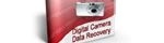 digital camera data recovery software coupon codes