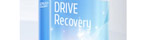 drive recovery coupon codes