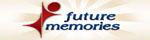 future memories discount code