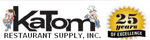 katom restaurant supply coupon codes