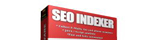 gsa seo indexer coupon codes