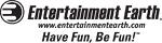 entertainment earth promo code