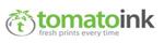 tomatoink promo code