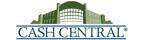 cash central promotion code