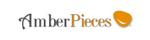 amber pieces promo code