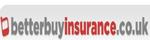 better buy insurance promo code