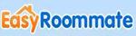 easyroommate promo code