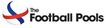 football pools promo code