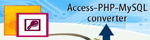 Access To MySQL Converter coupons