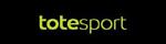 Totesport.com coupons