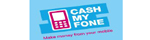 cashmyfone.co.uk coupons